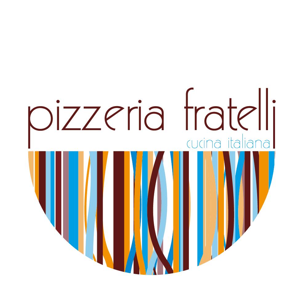 Pizzeria Fratelli